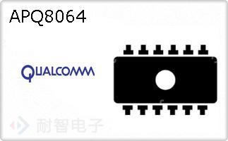 APQ8064