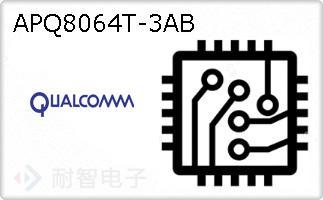 APQ8064T-3AB的图片