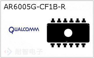 AR6005G-CF1B-R