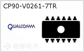 CP90-V0261-7TR