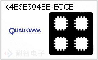 K4E6E304EE-EGCE