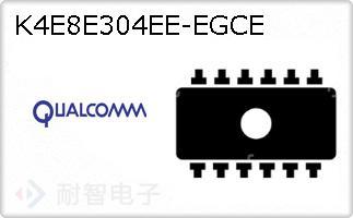 K4E8E304EE-EGCE