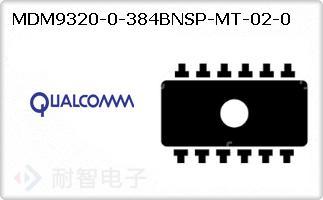 MDM9320-0-384BNSP-MT