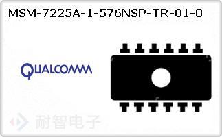 MSM-7225A-1-576NSP-TR-01-0的图片