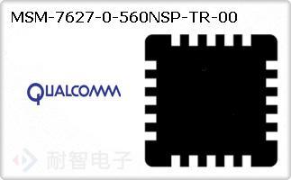MSM-7627-0-560NSP-TR-00