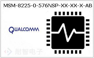MSM-8225-0-576NSP-XX-XX-X-AB