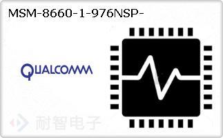 MSM-8660-1-976NSP-