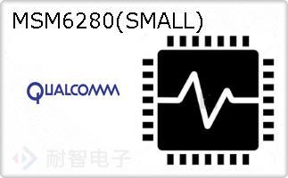 MSM6280(SMALL)的图片