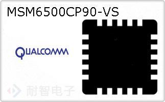 MSM6500CP90-VS