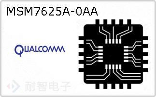 MSM7625A-0AA