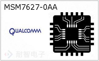 MSM7627-0AA