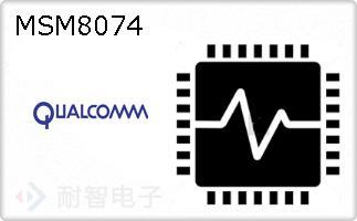 MSM8074