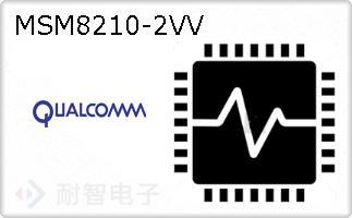 MSM8210-2VV