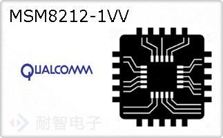 MSM8212-1VV