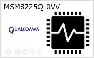 MSM8225Q-0VV