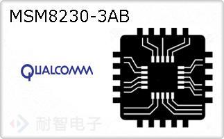 MSM8230-3AB