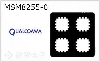 MSM8255-0