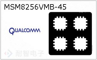 MSM8256VMB-45