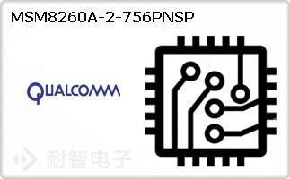 MSM8260A-2-756PNSP
