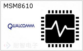 MSM8610