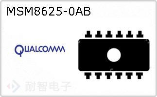 MSM8625-0AB