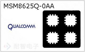 MSM8625Q-0AA
