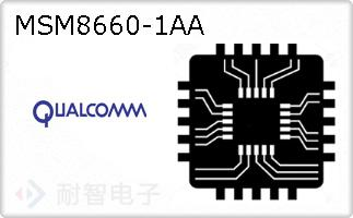 MSM8660-1AA