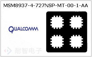 MSM8937-4-727NSP-MT-00-1-AA