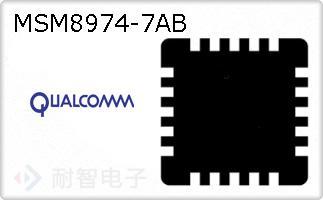 MSM8974-7AB