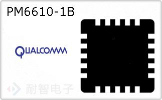 PM6610-1B