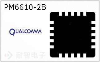 PM6610-2B