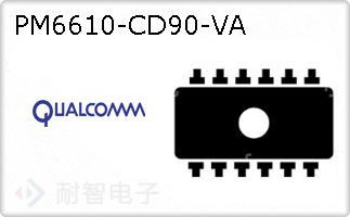 PM6610-CD90-VA