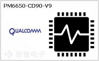 PM6650-CD90-V9