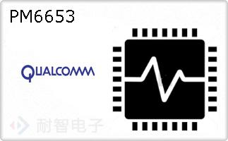 PM6653