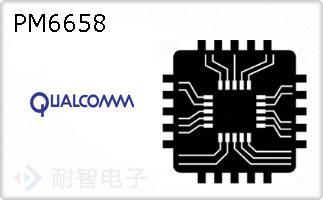 PM6658