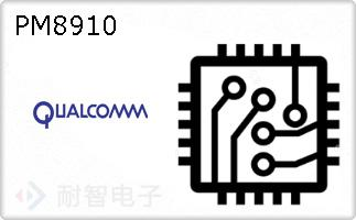 PM8910