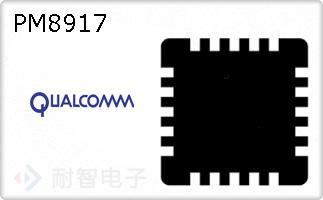PM8917