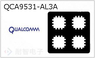 QCA9531-AL3A