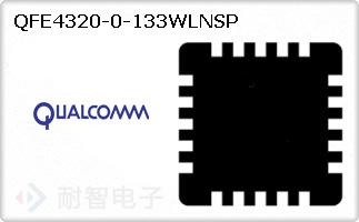 QFE4320-0-133WLNSP