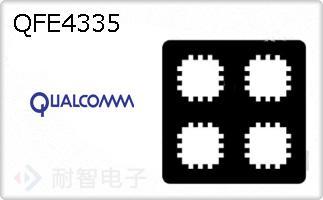 QFE4335