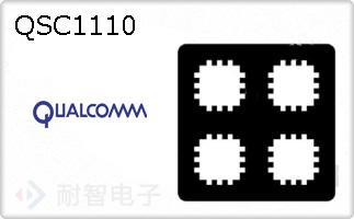 QSC1110