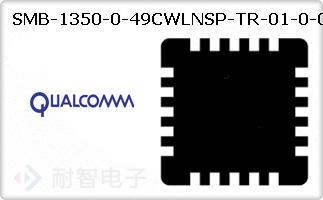 SMB-1350-0-49CWLNSP-TR-01-0-00的图片