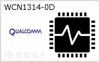 WCN1314-0D