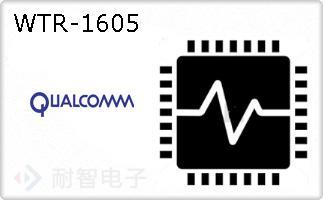 WTR-1605