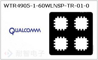 WTR4905-1-60WLNSP-TR-01-0