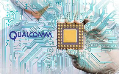 Qualcomm公司的主要产品