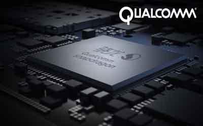 Qualcomm高通芯片提供顶级Wi-Fi性能并提升用户体验