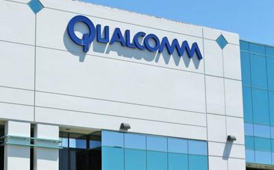吉利汽车将采用Qualcomm高通骁龙芯片到娱乐系统中