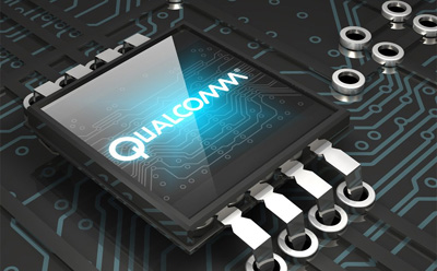 Qualcomm高通推出先进的可穿戴设备平台