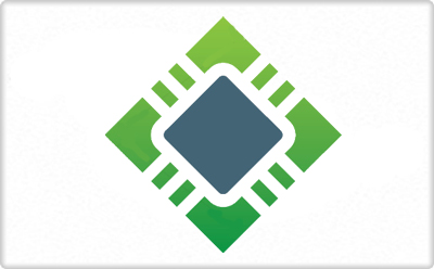 2net 健康信息平台